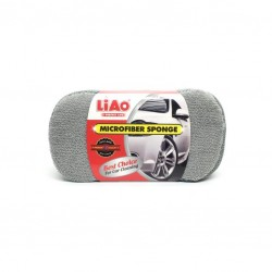 Liao car cleaning sponge