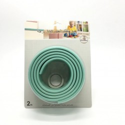 2m baby shock protection tape